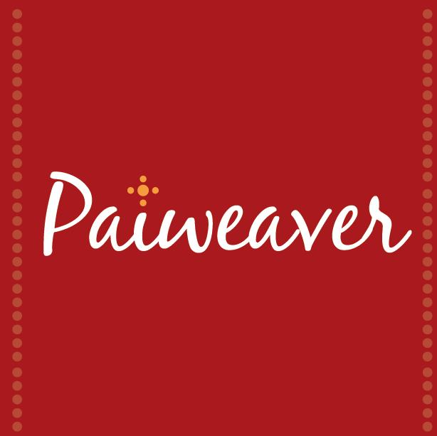 Paiweaver Handcrafted Workshop Studio